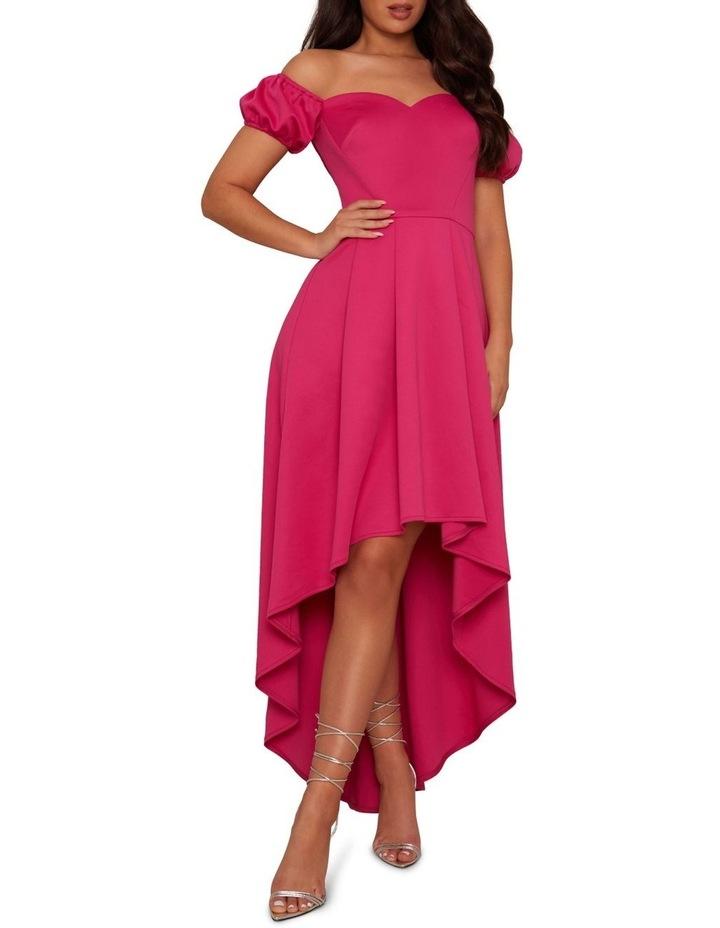 Shylah Dress image 1