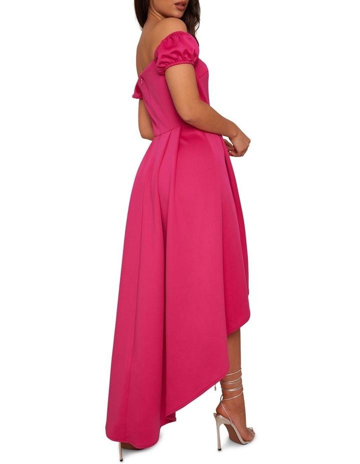 Shylah Dress image 2