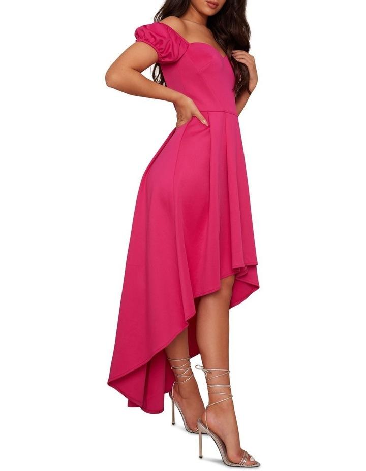 Shylah Dress image 3
