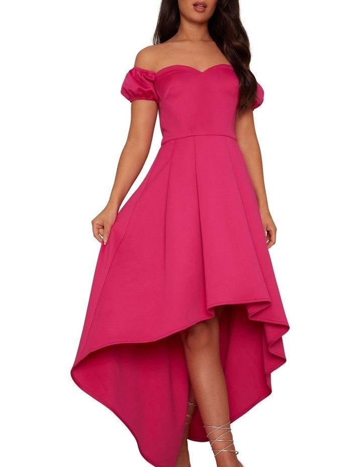 Shylah Dress image 4