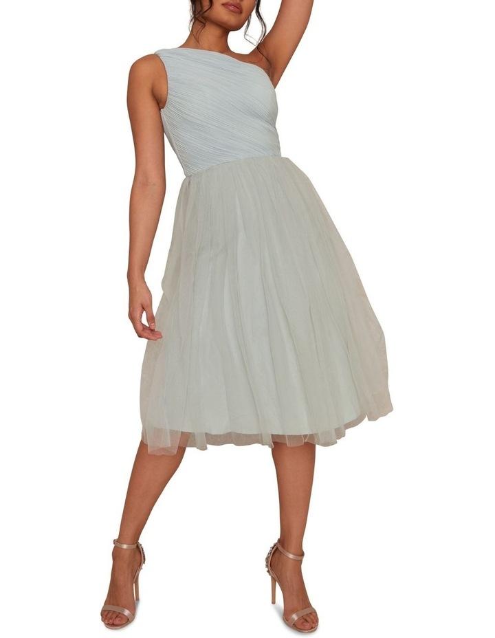Oja Dress image 1