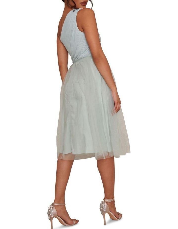 Oja Dress image 2