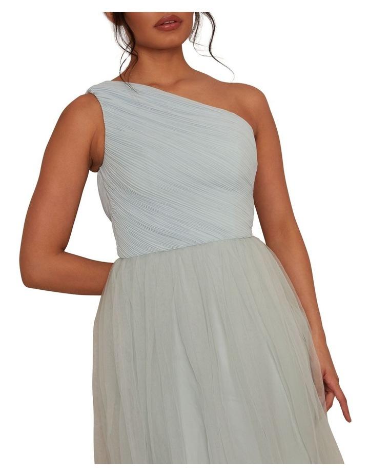 Oja Dress image 3