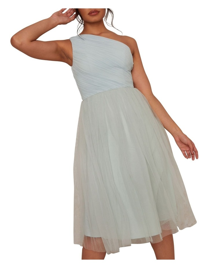 Oja Dress image 4