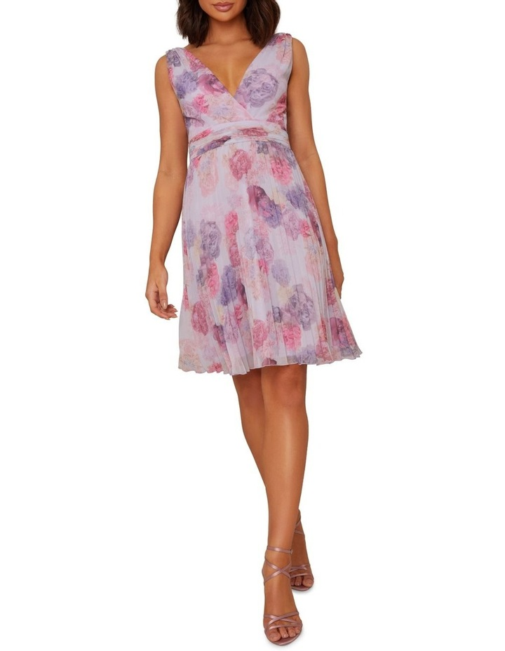 Lornia Dress image 1