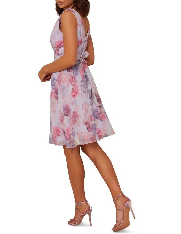 Lornia Dress image 2