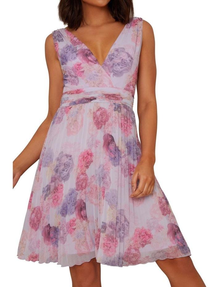 Lornia Dress image 3