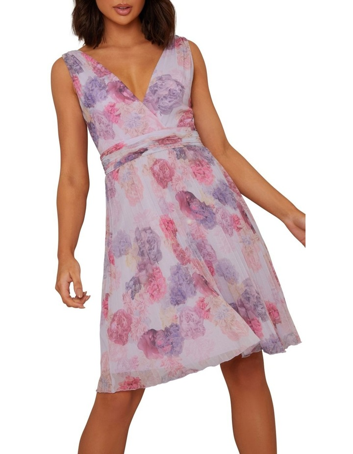 Lornia Dress image 4