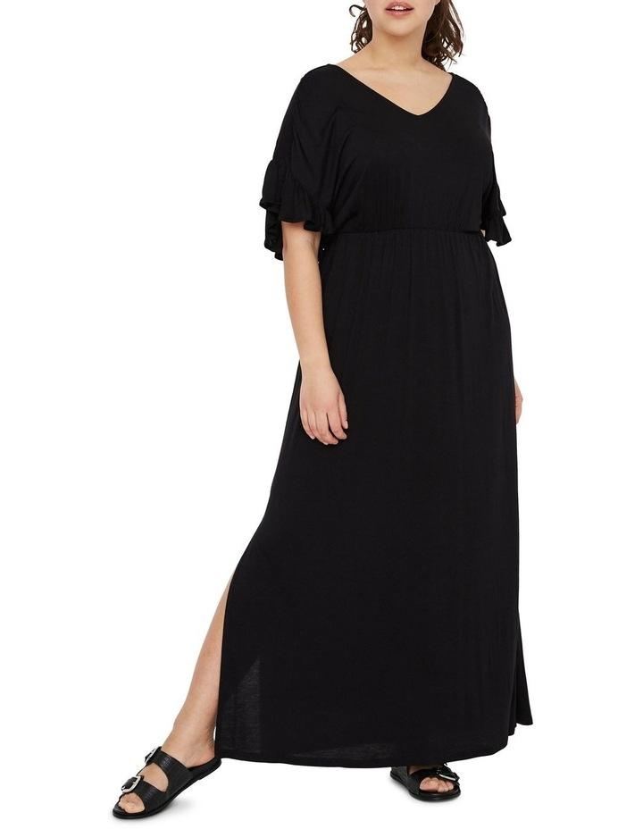 Donna Maxi Dress image 1