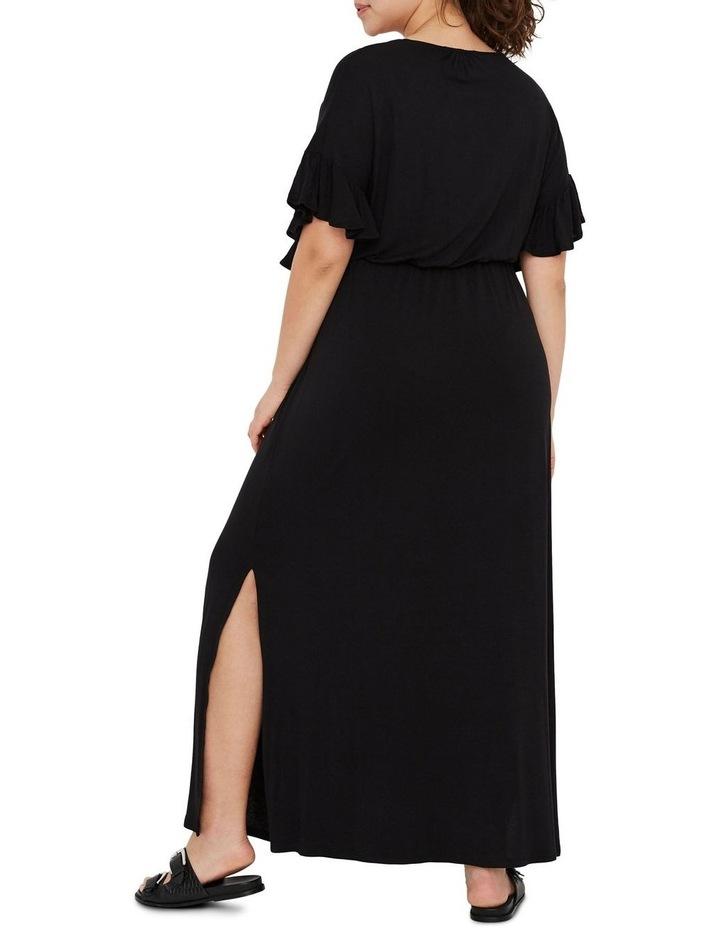 Donna Maxi Dress image 2
