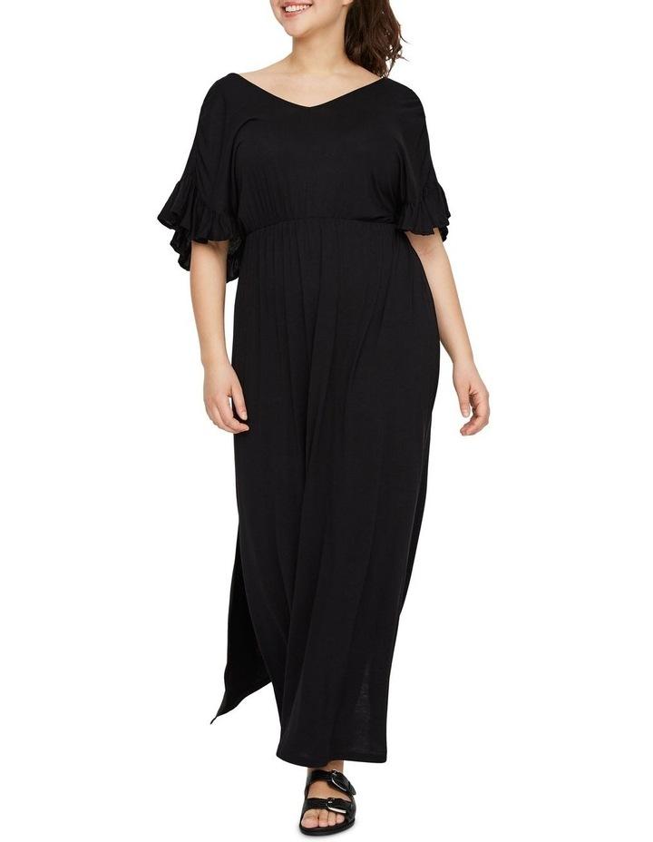 Donna Maxi Dress image 3