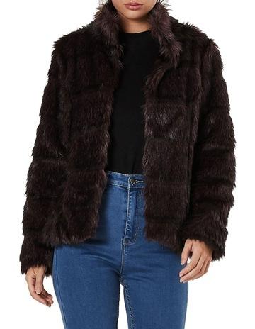 f8079d2aa92d Coats   Jackets