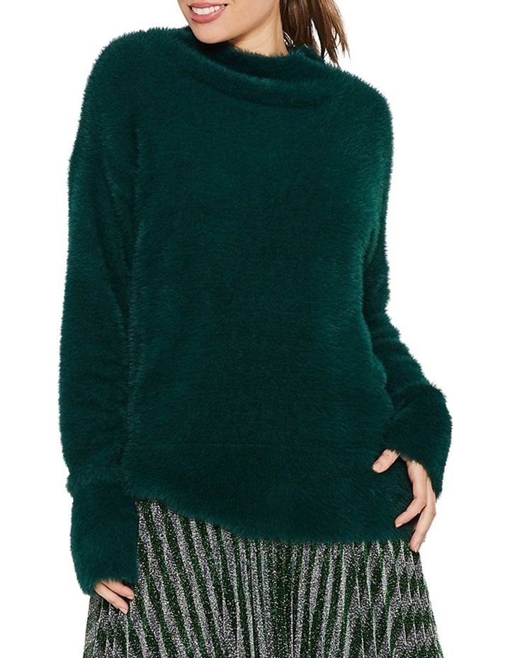 Charlie Knit image 1