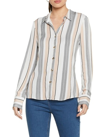 0ad17bf600 Women's Tops On Sale | MYER