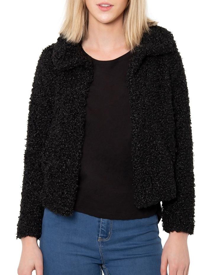 Winfrey Jacket image 1