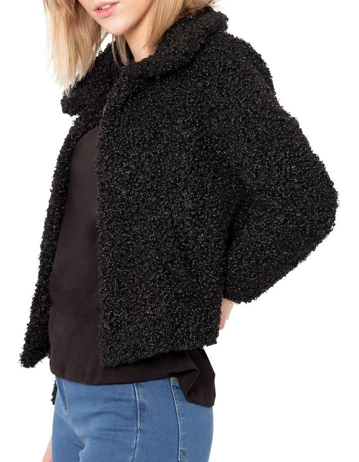 Winfrey Jacket image 2