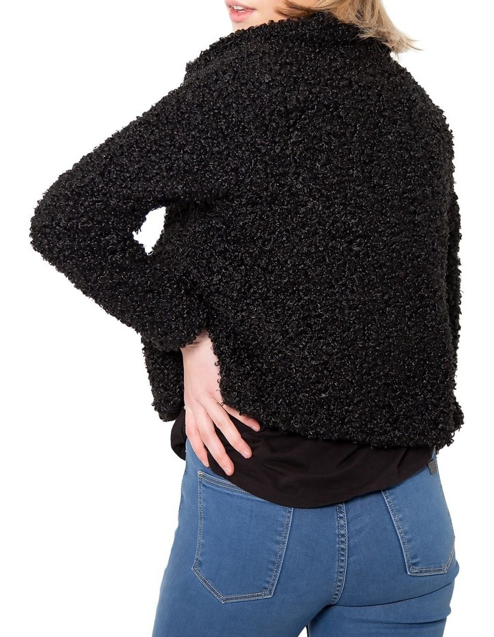 Winfrey Jacket image 3