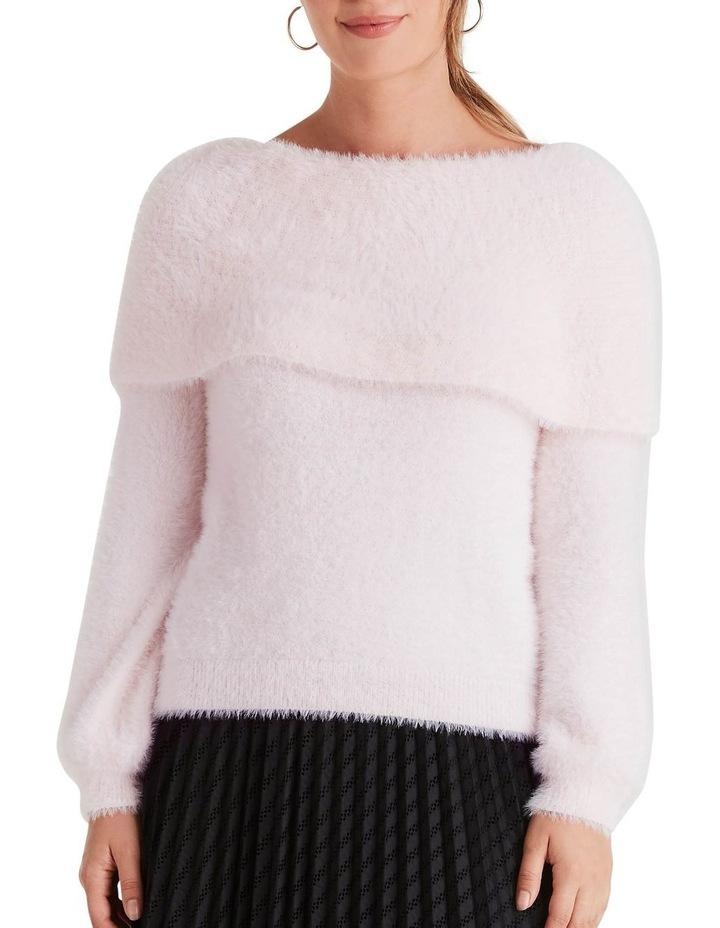 Leah Knit image 1