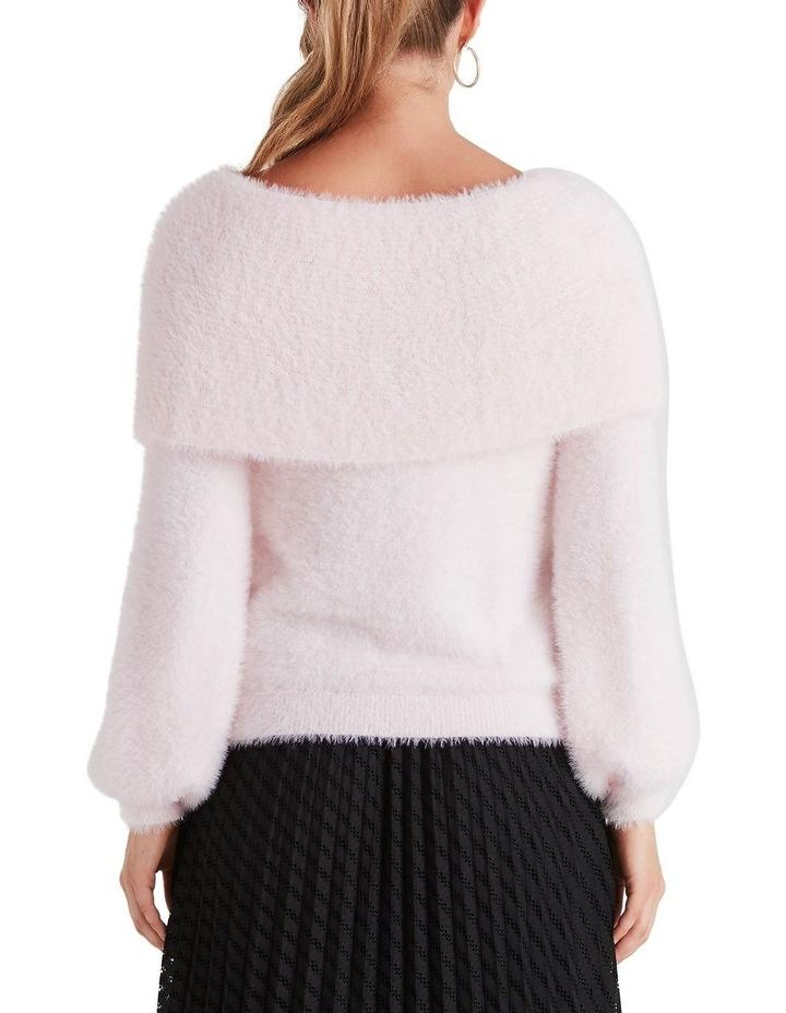 Leah Knit image 3