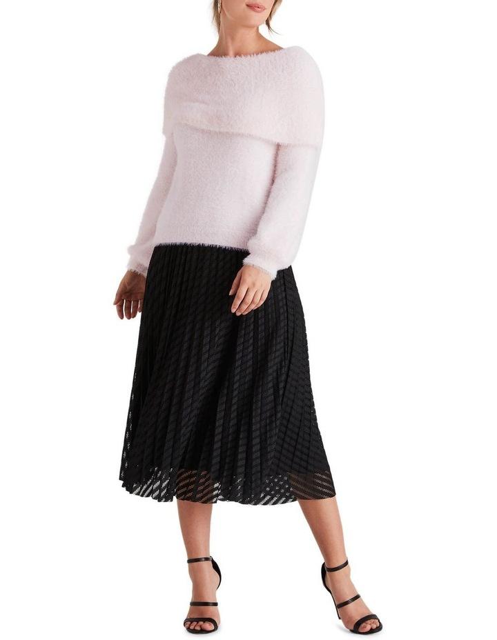 Leah Knit image 4