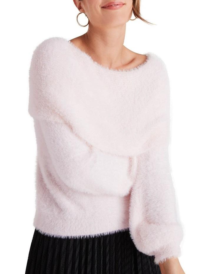 Leah Knit image 5
