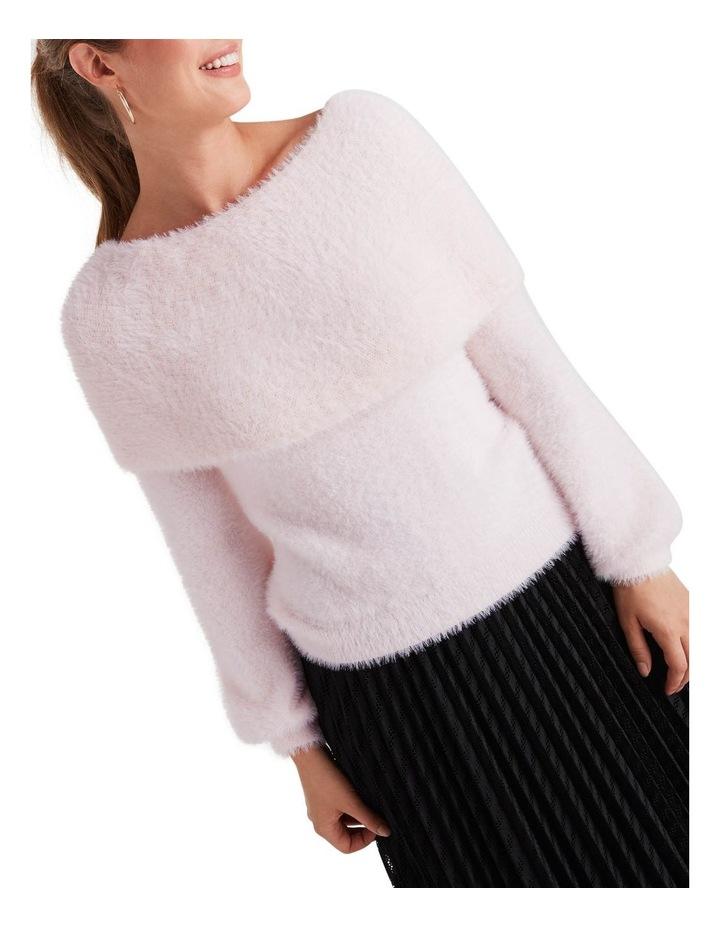 Leah Knit image 6