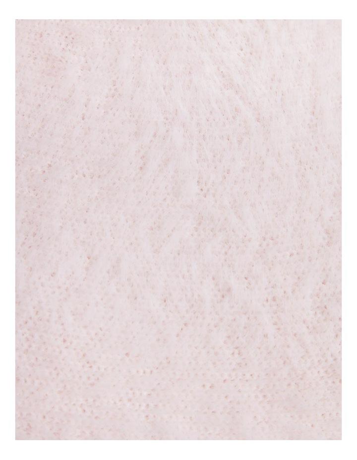 Leah Knit image 7