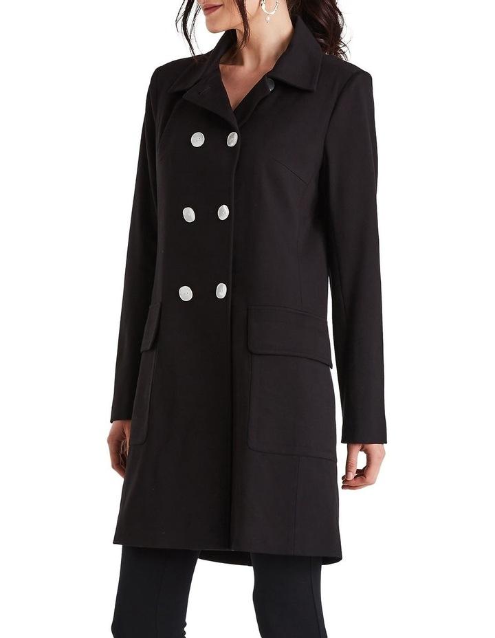 Dusk Coat image 2