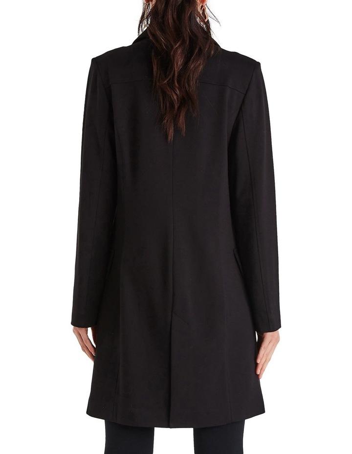 Dusk Coat image 3