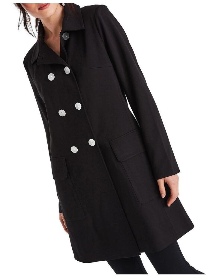 Dusk Coat image 4