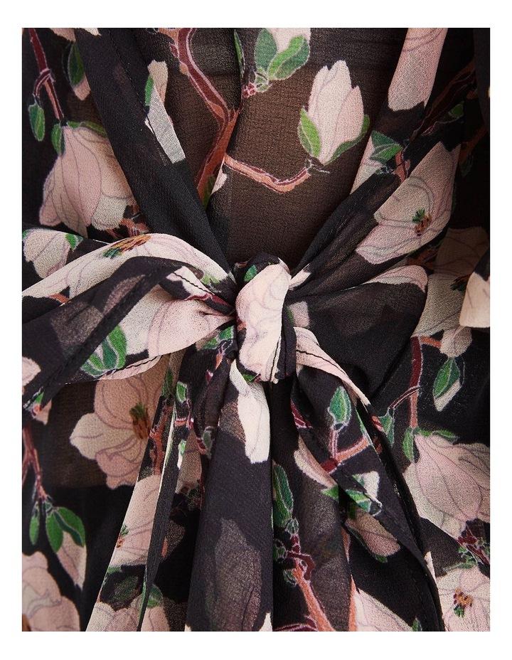 Magnolia Bloom Top image 5