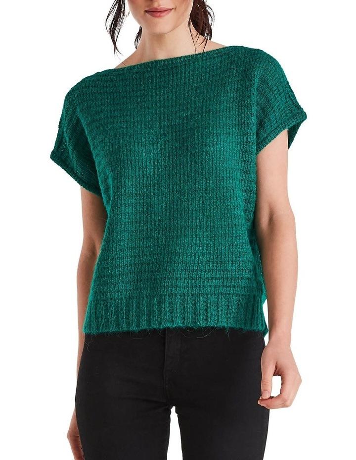Gemstone Knit image 1