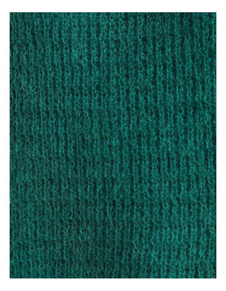 Gemstone Knit image 5