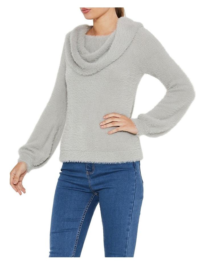 Leah Knit image 2