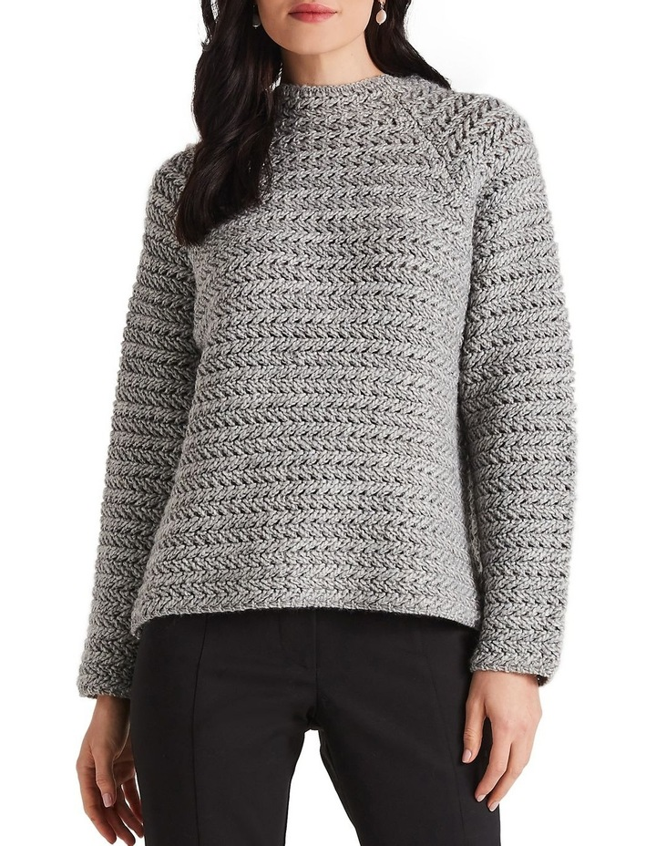 Hailey Knit image 1