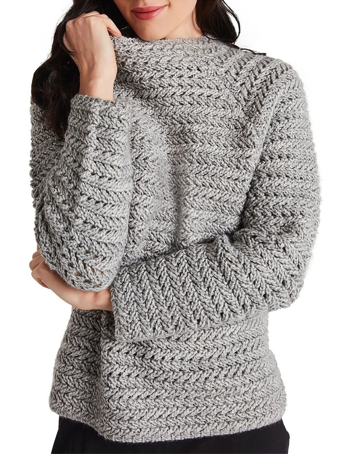 Hailey Knit image 4