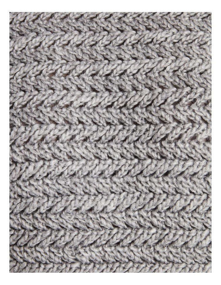 Hailey Knit image 5