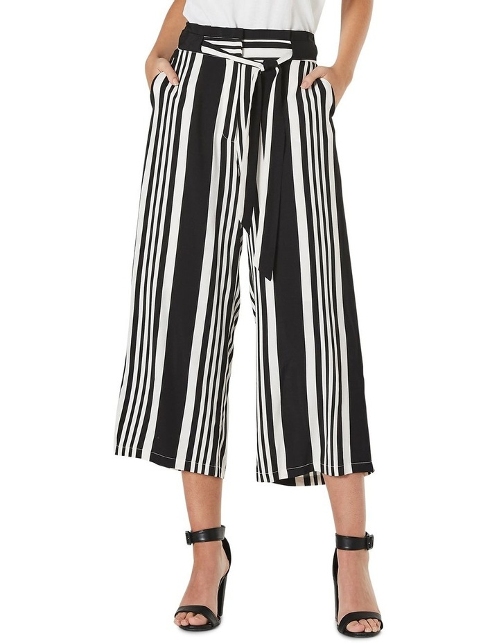 Infinity Stripe Pant image 1