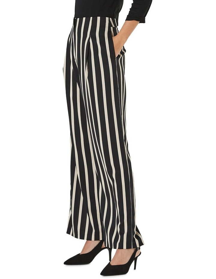 Neutral Stripe Pant image 2