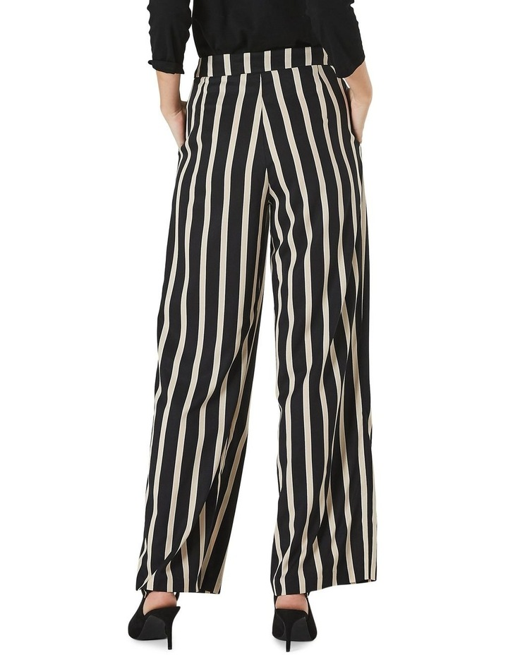 Neutral Stripe Pant image 3