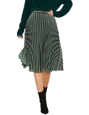 ca3729943a1 Stella She Sparkles Skirt
