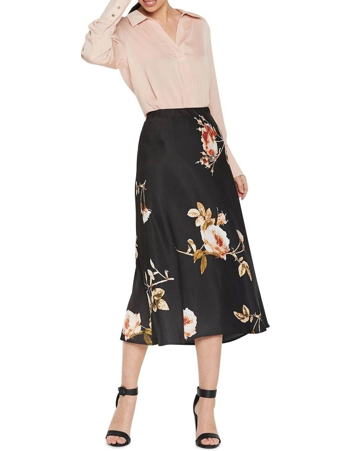 Rosewood Skirt image 4
