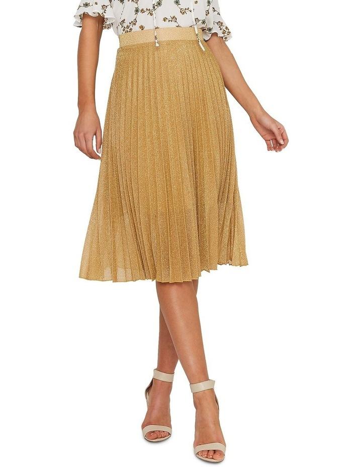 Golden Hour Skirt image 1