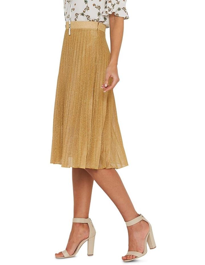 Golden Hour Skirt image 2