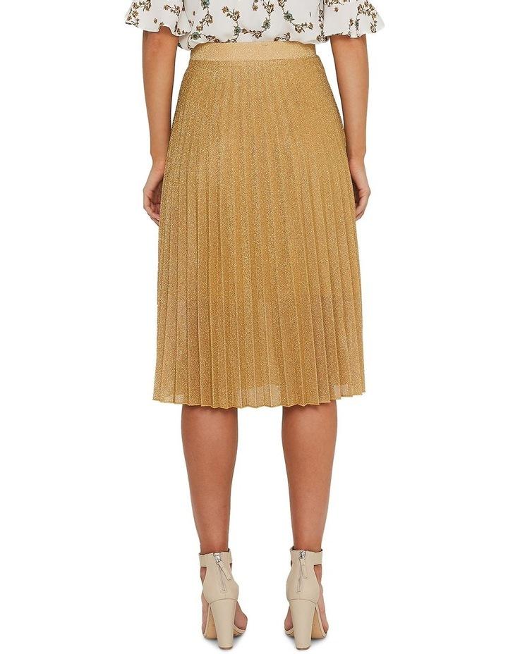 Golden Hour Skirt image 3