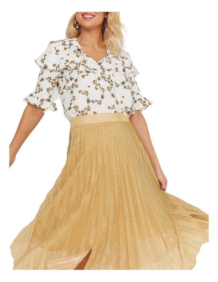 Golden Hour Skirt image 4