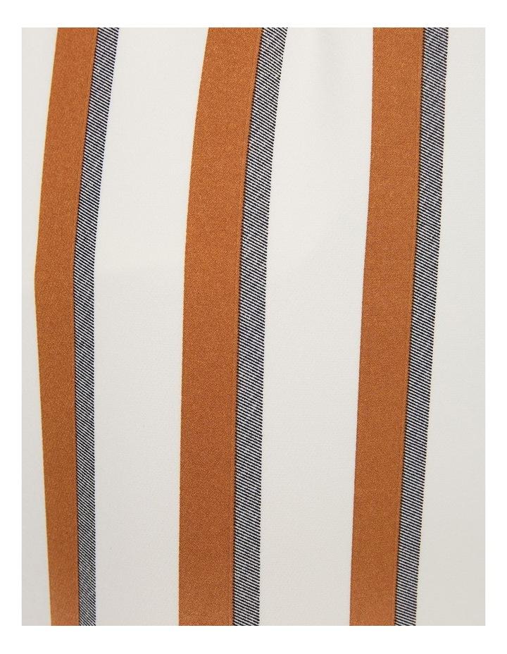 Cinnamon Roll Pant image 5