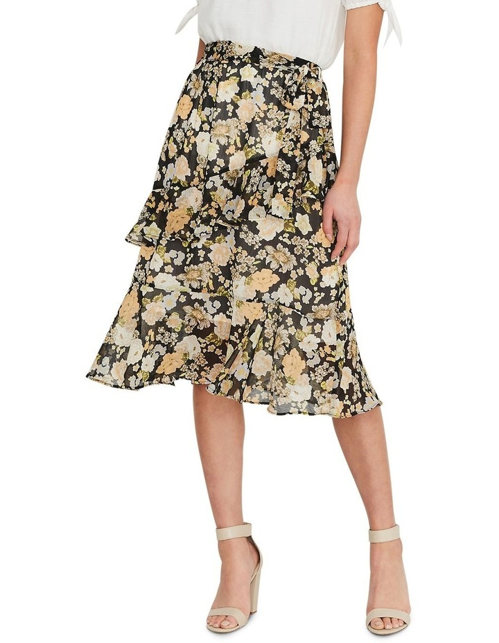 Bouquet Skirt image 1