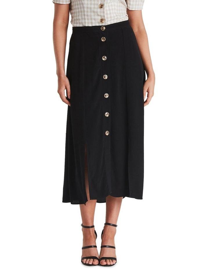 Bahamas Skirt image 1
