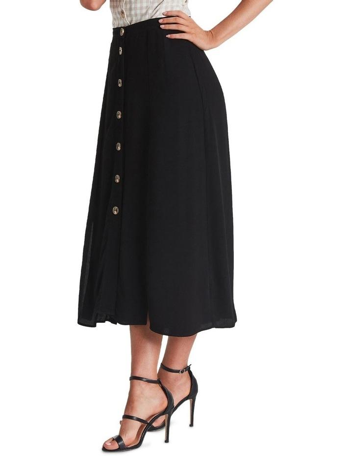 Bahamas Skirt image 2